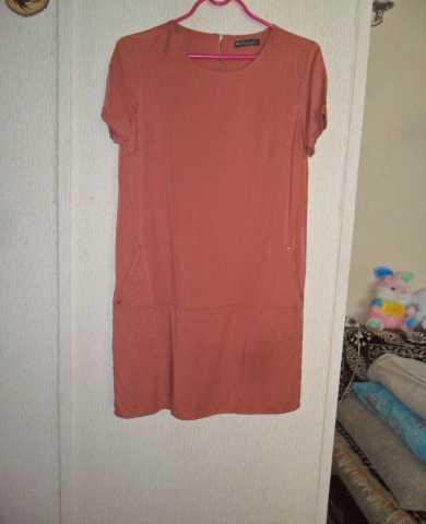 Продам: Платье р 44