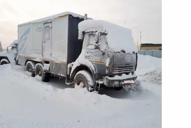 Авито авто пермь авто с пробегом пермский край грузовики спецтехника камаз подъемно транспортные строительные машины и оборудование