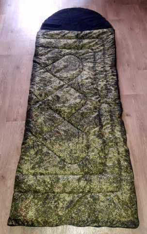 Продам: Спальный мешок ОПТОМ