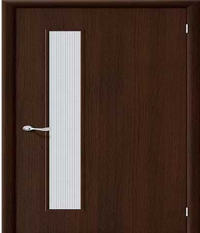 Продам: НОВЫЕ межкомнатные двери