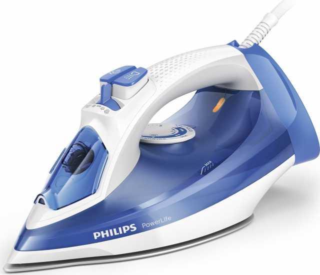 Продам Утюг Philips