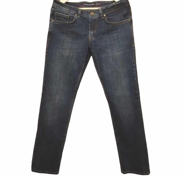 Продам: Новые джинсы от Paul & Shark, мужские