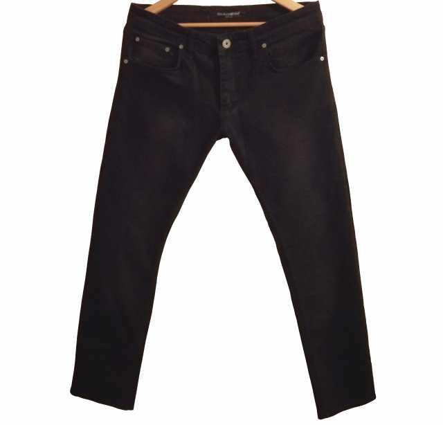 Продам: Новые джинсы от Dolce & Gabbana, мужские