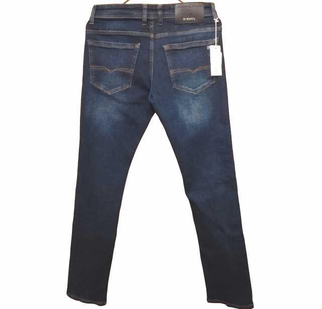 Продам: Новые джинсы от Diesel, мужские
