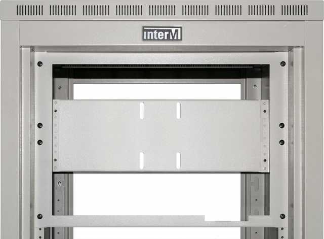 Продам: Кронштейн для неширокоформатного монитор