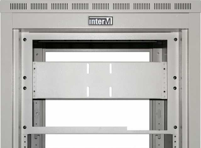 Продам: Кронштейн для широкоформатного монитора