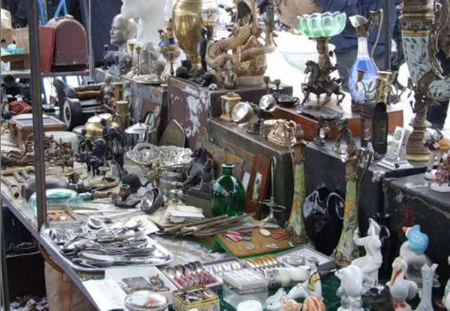 Куплю: советские и старинные предметы дорого