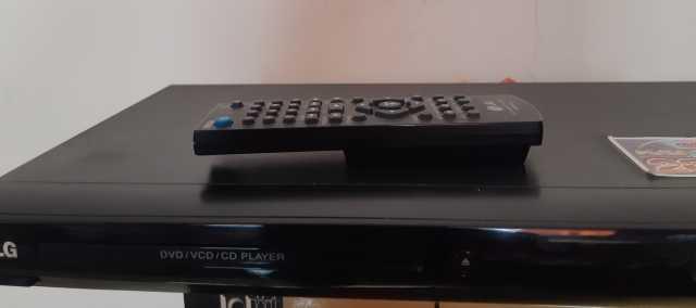 Продам: DVD-плеер