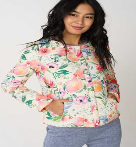 Продам Куртка женская Baon