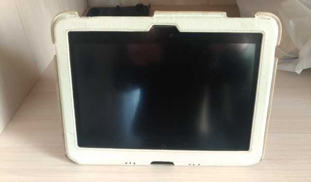 Продам: Планшет Samsung GALAXY Tab 8.9 GT-P7310