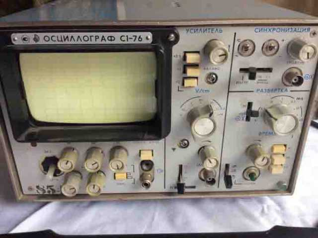 Куплю: Приборы СССР,серебро техническое