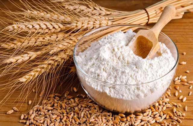 Продам: Мука пшеничная