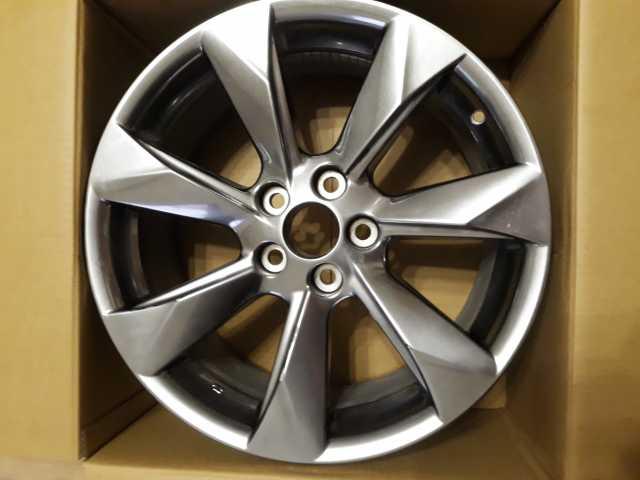 Продам: Диск колесный 18 дюймов на Lexus RX