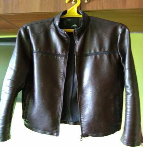 Продам Продам куртку весна-осень