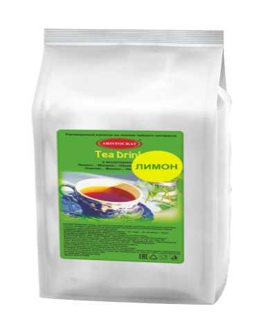 """Продам: Растворимый чайный напиток """"ARISTOCRAT"""""""