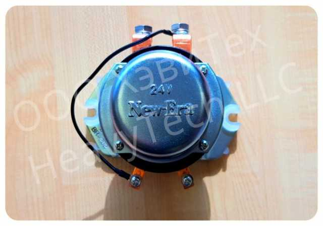 Продам 21QA-70011, E122-1502, 2544-9024 Реле