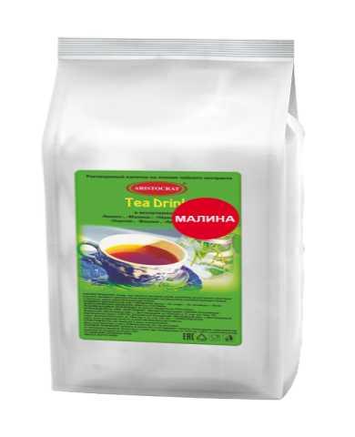 """Продам Растворимый чайный напиток """"ARISTOCRAT"""""""