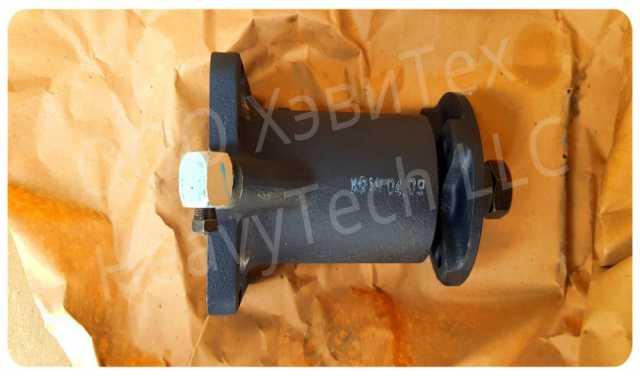Продам XKBH-01882 / 25280-83C00 Привод