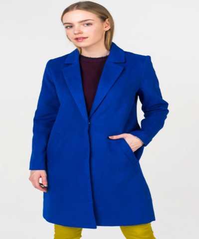Продам: Пальто Broadway новое рр 42-48