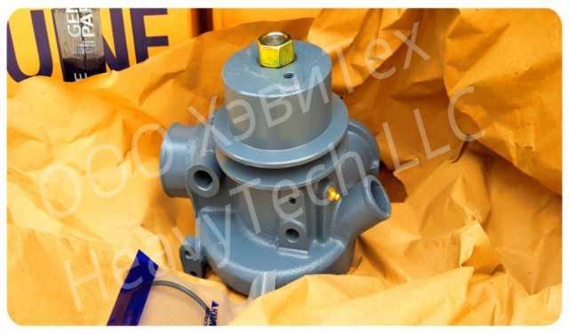 Продам XKBH-01849, 25100-83C0 Водяной насос
