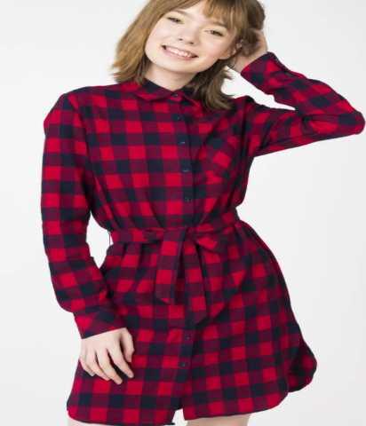 Продам: Рубашка Marimay новая рр 42-46
