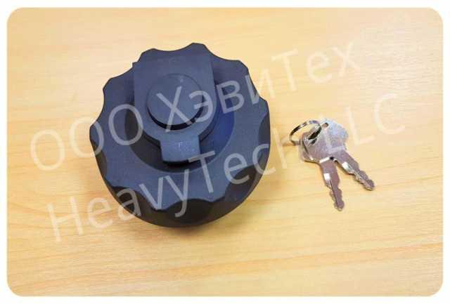 Продам E131-1038 / 31N4-02120 Крышка