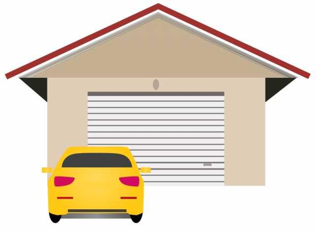 Продам: Ворота в гараж. С нами-доступнны каждому