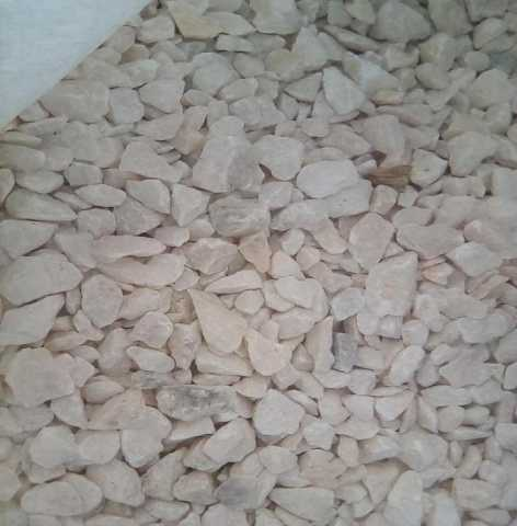 Продам Мраморная и каменная крошка
