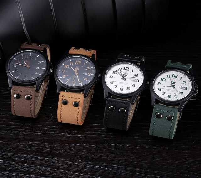 стоимость часы свотч женские