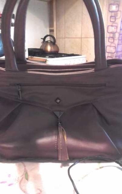 Продам женская сумка