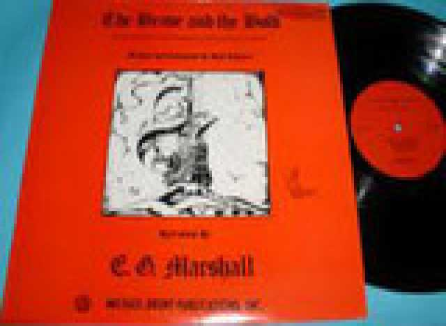 Продам: Винил Англия Музыкальная композиция Хрис