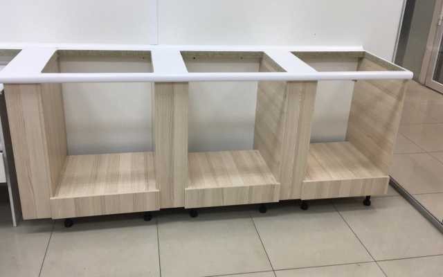Продам: модуль для духового шкафа или для шкафа