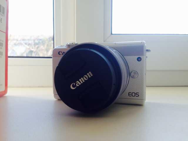 Продам: Компактный фотоаппарат