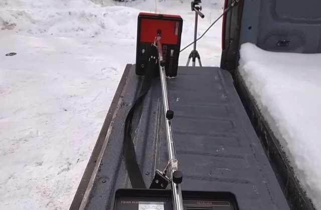 Куплю: Глубинный металлоискатель fisher gemini