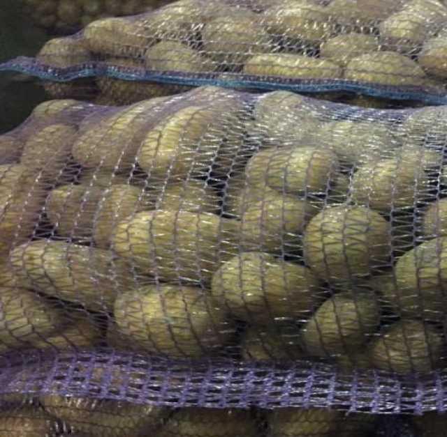 Продам Картошка семенной и крупный на дом с дос
