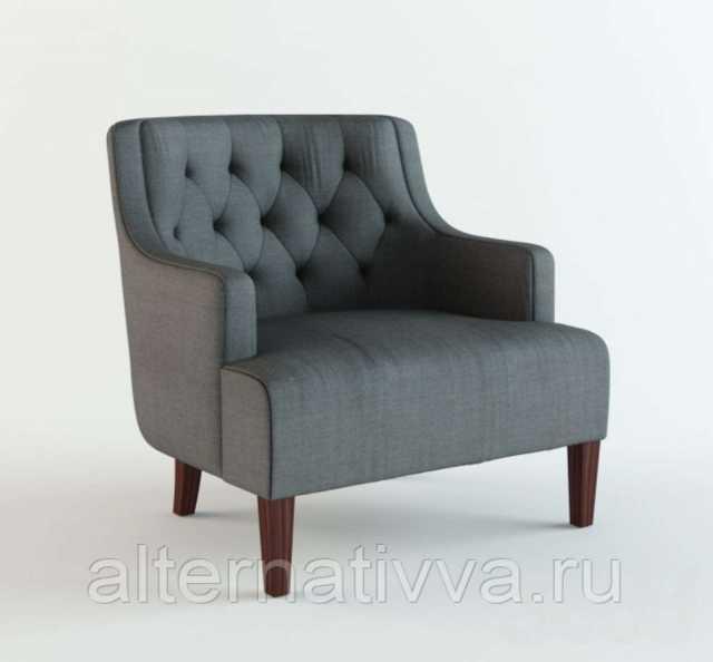 Продам Диваны, кресла, стулья, панели