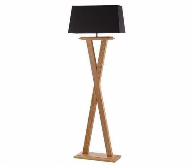 Продам: Дизайнерский светильник