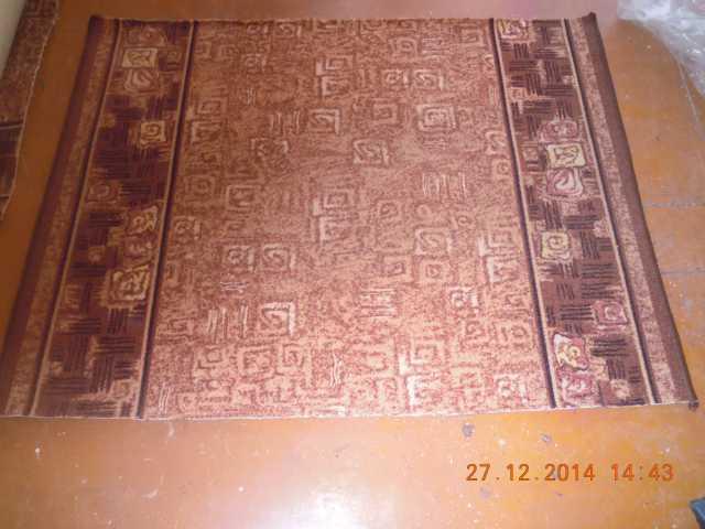Продам: ковровая дорожка