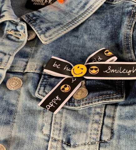 Продам: Комплект куртка и юбка для девочки