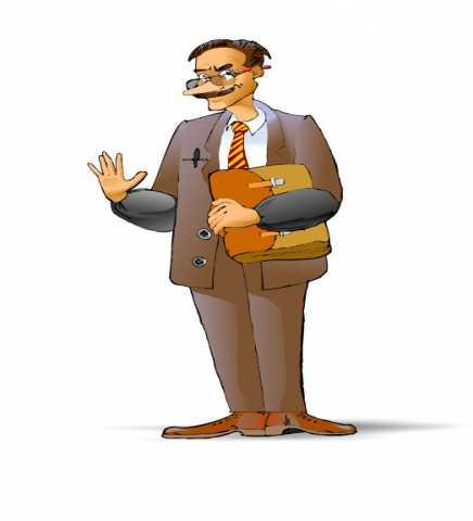 Вакансия: Специалист по хозяйственной части офиса