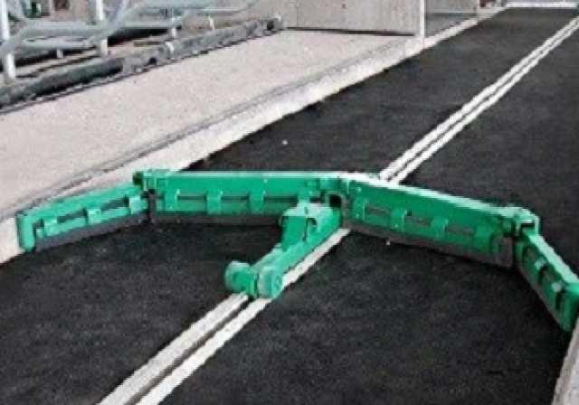 Продам: скреперный транспортер