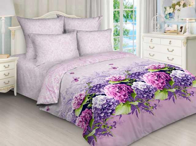 Продам Комплекты постельного белья ( поплин )