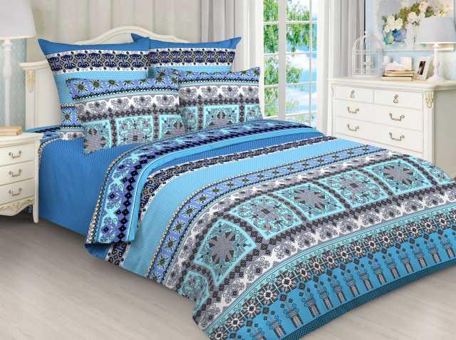 Продам Комплекты постельного белья ( бязь )