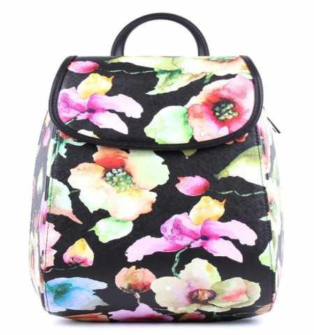 Продам Оригинальный женский рюкзак