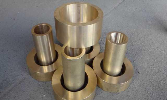 Продам: Отливки цветных металлов
