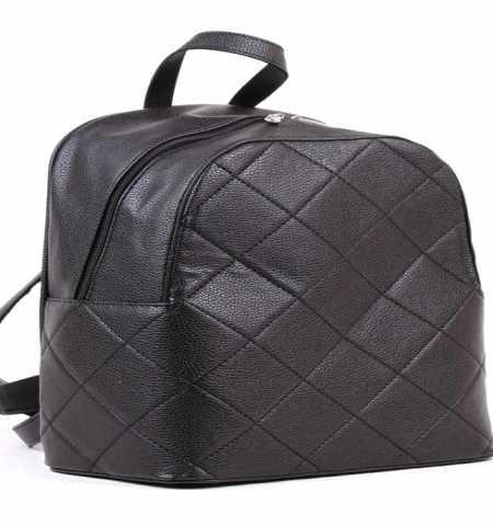 Продам Женский рюкзак фирменный