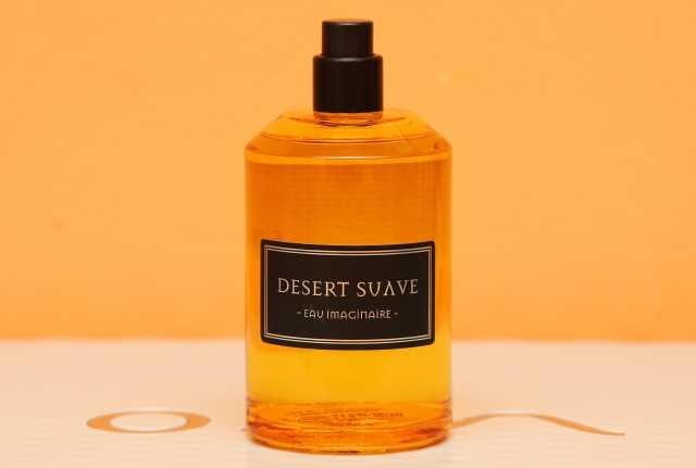 Продам: Liquides Imaginaires Desert Suave