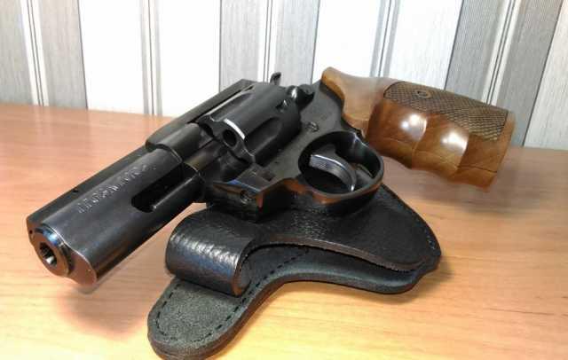 Продам Гроза РС-03