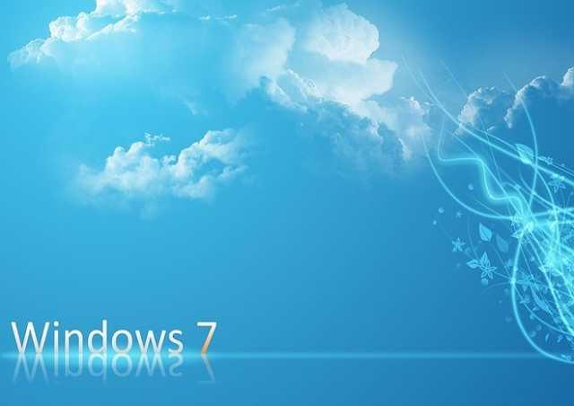 Предложение: Удаленная установка Windows 7-10