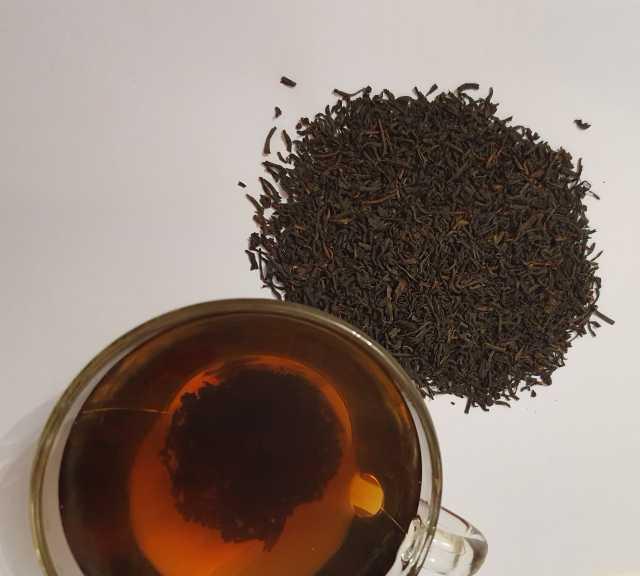 Продам Чай